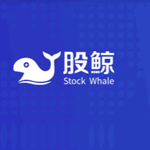 股鲸在线股权设计