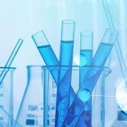 有机化学材料产品开发项目