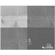 一种包含V 分量的全分量偏振遥感成像测量系统及方法