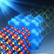 我校葛炳辉教授团队在Nanoscale杂志封面发表最新研究成果