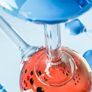 高性能导电聚合物纳米复合材料