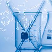 精对苯二甲酸(PTA)装置节能降耗的优化运行技术