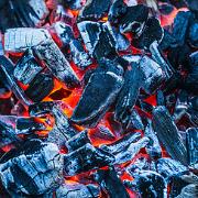 多喷嘴对置式干煤粉加压气化技术