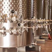 固态发酵生产富含黄酮苷元的番石榴叶原料及其降糖食品制造关键技术