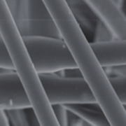 挥发性有机污染物 VOCs 处理系列关键技术与设备