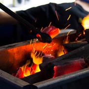单喷嘴粉煤加压气化技术