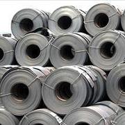 带钢连续热处理热过程模型与工艺优化