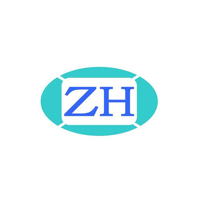 安徽正华生物仪器设备有限公司