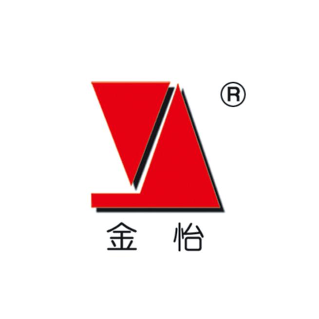 江苏金怡仪器科技有限公司