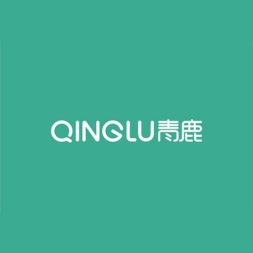 广州青鹿教育科技有限公司