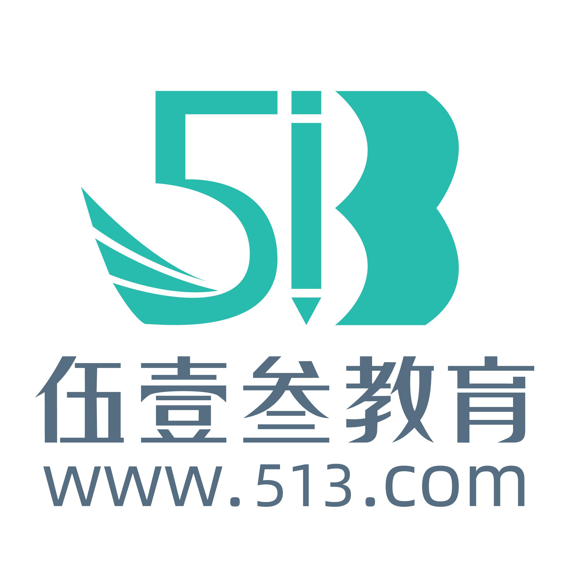深圳市伍壹叁教育集团有限公司