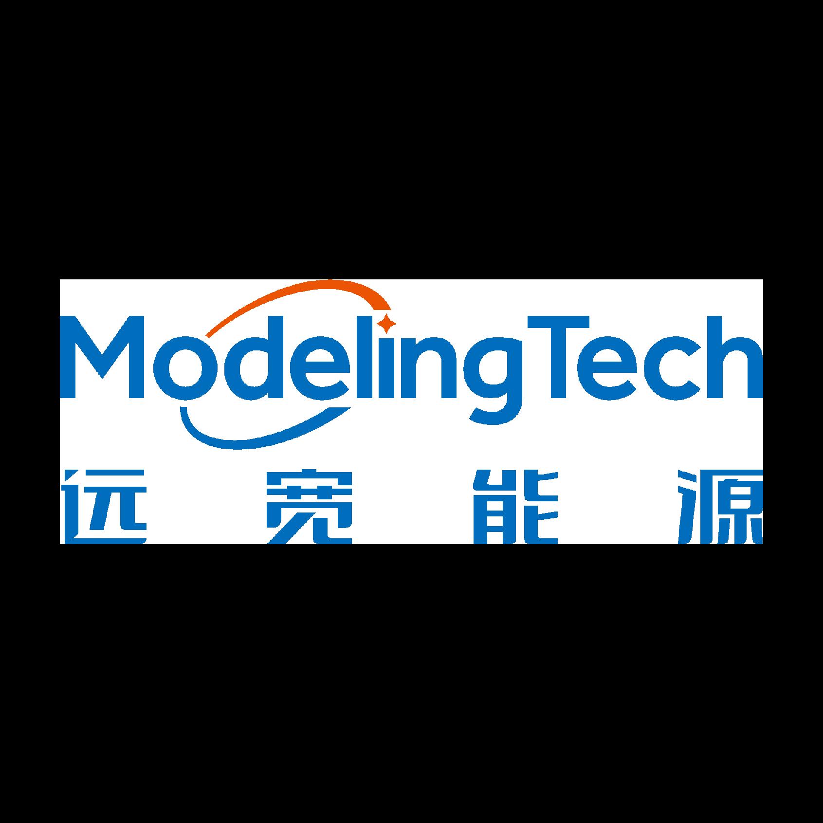 上海远宽能源科技有限公司