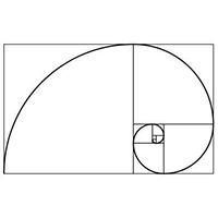 基于黄金分割比例的菱形模板双尺度图像去噪方法