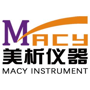 上海美析仪器有限公司