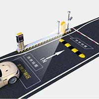 车辆精细化检测与识别
