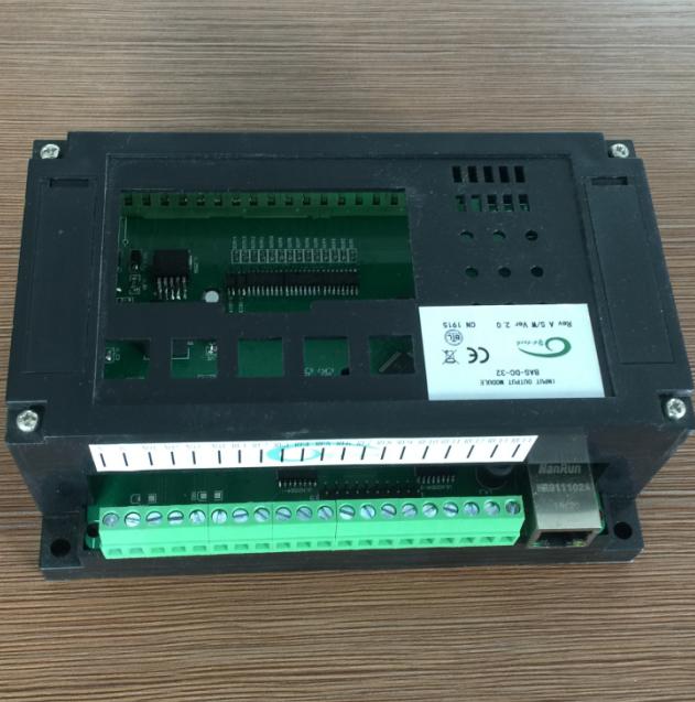 智能应用片上系统(SOC)系列芯片