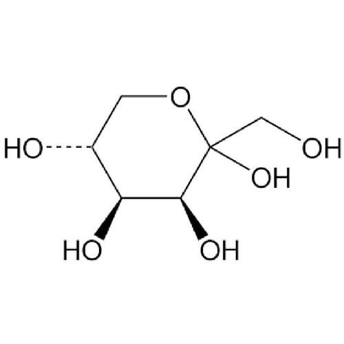 系列功能糖的开发和应用研究