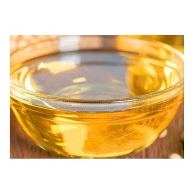 食品工业专用油脂升级制造关键技术及产业化