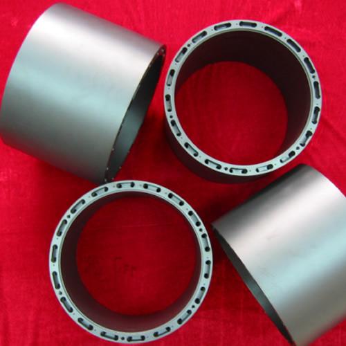 镁合金耐磨、耐蚀高性能协合涂层技术