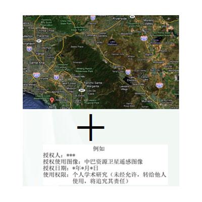 一种基于Matlab的图像加密和解译方法