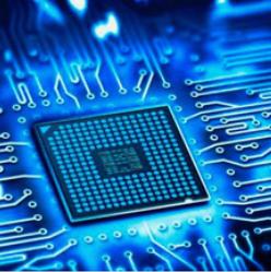 基于智能物联网/5G的信息采集与应用
