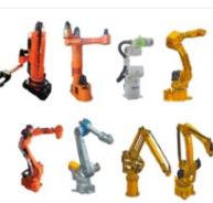 智能机器人与智能制造系统