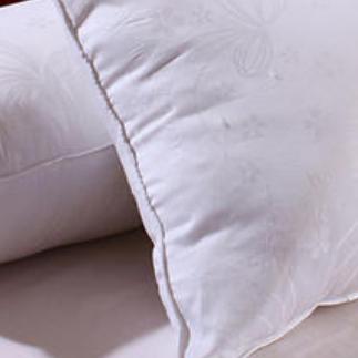 一种用于治疗失眠的中药枕芯及其制备方法