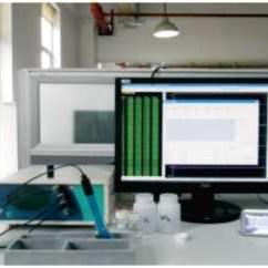 物质表面性质多参数联合分析仪