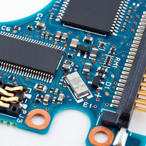 产品数据集成管理系统(BITPDM)