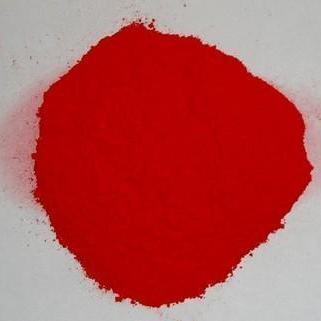 汽车漆用DPP类颜料类有机颜料