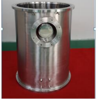 机械装备自动化与智能焊接制造技术及产业化