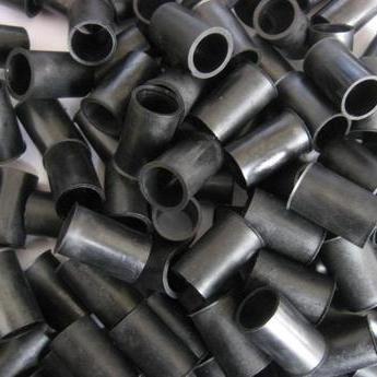 超聚煤矸石砼及其制备方法