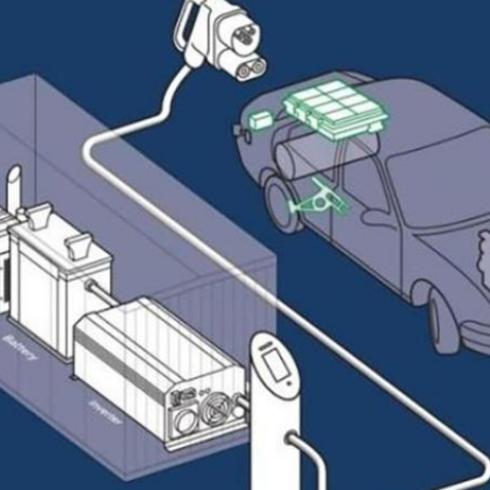 燃料电池重型商用车液氢动力系统平台关键技术