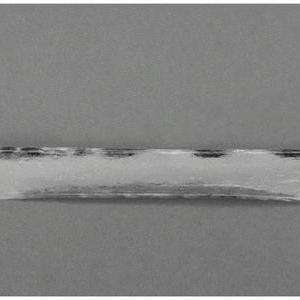 合成革用水性聚氨酯面料树脂