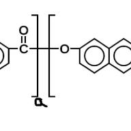 聚酰亚胺等先进聚合物材料研究与应用