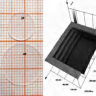 非金属材料激光精细加工技术及设备