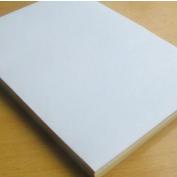 SMC /RTM 注塑成型用不饱和聚酯