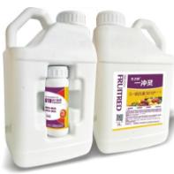 高活性多氮杂环杀虫剂创制研究