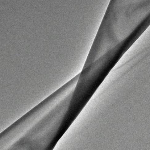 一种钾掺杂介孔g-C3N4光催化材料的制备方法及其应用