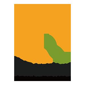 北京青橙创客教育科技有限公司