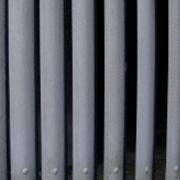 换热器性能评价与高效化改进研究应用