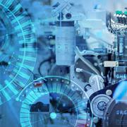 PX氧化反应过程性能指标实时预测与工艺操作在线优化