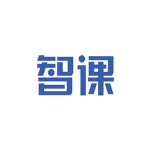 北京创新伙伴教育科技有限公司