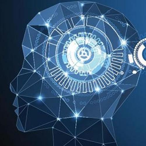 人工智能专业培养方案