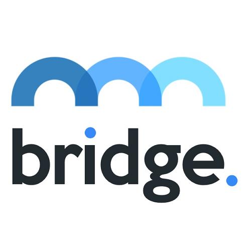 Bridge Mutual