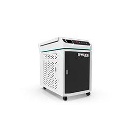 LC激光清洗机