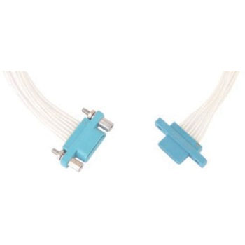 J30系列微距形连接器