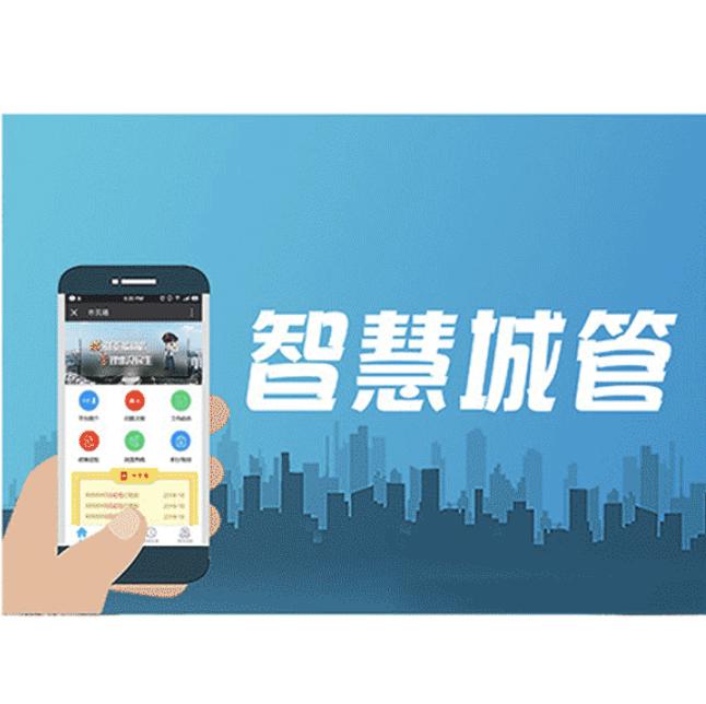 城管通app