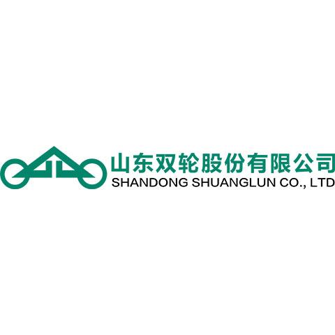 山东双轮股份有限公司
