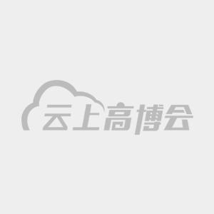 山东盛元重工机械责任有限公司